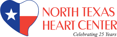 North Texas Heart Center